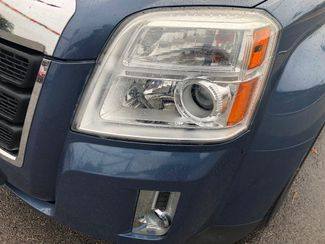 2012 GMC Terrain SLE-1 Knoxville , Tennessee 6