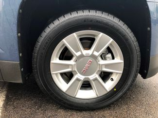 2012 GMC Terrain SLE-1 Knoxville , Tennessee 59