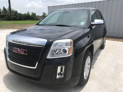 2012 GMC Terrain SLE-1 in Lake Charles, Louisiana