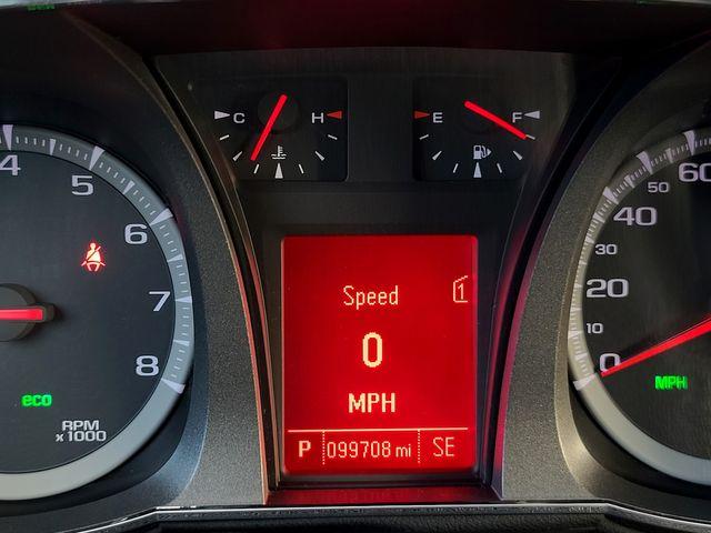 """2012 GMC Terrain SLE-1 w/17"""" Aluminum Wheels in Louisville, TN 37777"""