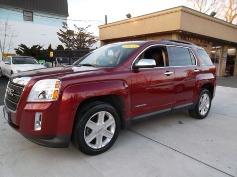 2012 GMC Terrain SLE-2 in Lynbrook, New