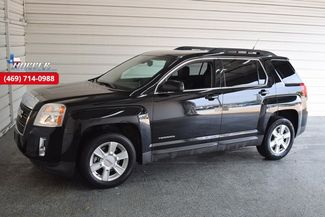 2012 GMC Terrain SLE-2 in McKinney Texas, 75070