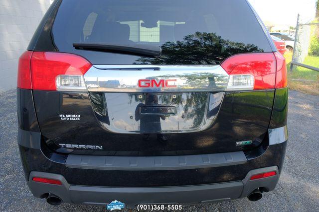 2012 GMC Terrain SLE-2 in Memphis, Tennessee 38115