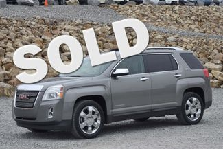 2012 GMC Terrain SLT-2 Naugatuck, Connecticut