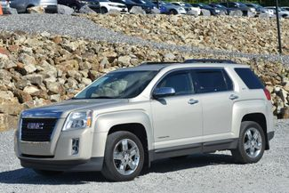 2012 GMC Terrain SLT Naugatuck, Connecticut
