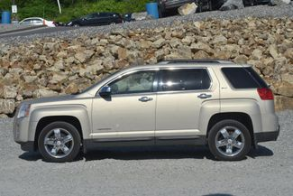 2012 GMC Terrain SLT Naugatuck, Connecticut 1
