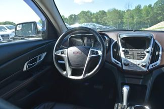 2012 GMC Terrain SLT Naugatuck, Connecticut 10