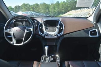 2012 GMC Terrain SLT Naugatuck, Connecticut 11