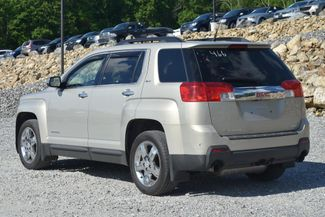 2012 GMC Terrain SLT Naugatuck, Connecticut 2