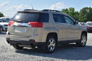 2012 GMC Terrain SLT Naugatuck, Connecticut 4