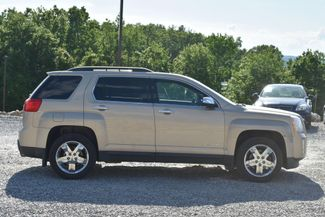 2012 GMC Terrain SLT Naugatuck, Connecticut 5