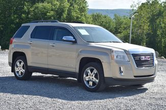2012 GMC Terrain SLT Naugatuck, Connecticut 6