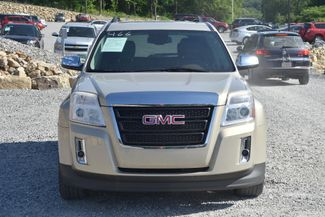 2012 GMC Terrain SLT Naugatuck, Connecticut 7