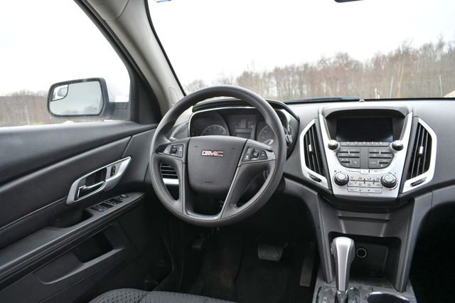 2012 GMC Terrain SLE Naugatuck, Connecticut 12
