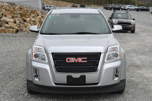 2012 GMC Terrain SLE Naugatuck, Connecticut 7