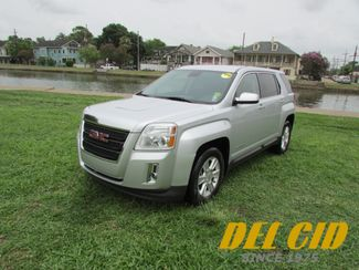 2012 GMC Terrain SLE-1 in New Orleans, Louisiana 70119