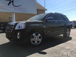 2012 GMC Terrain SLT-2 LOCATED AT I40/405-917-7433 in Oklahoma City OK