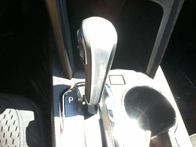 2012 GMC Terrain SLE-1 San Antonio, Texas 24