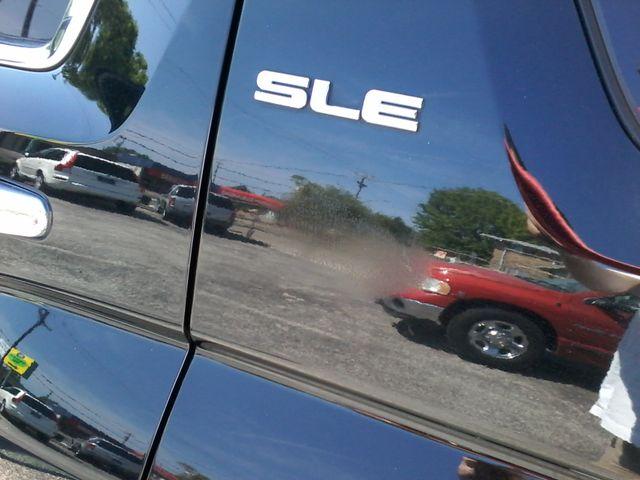 2012 GMC Terrain SLE-1 San Antonio, Texas 35
