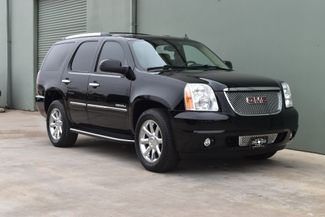 2012 GMC Yukon Denali | Arlington, TX | Lone Star Auto Brokers, LLC-[ 4 ]