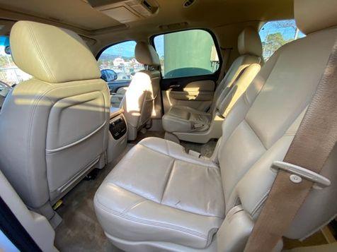 2012 GMC Yukon Denali  - John Gibson Auto Sales Hot Springs in Hot Springs, Arkansas