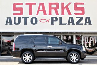 used cars jonesboro used car dealer jonesboro starks auto plaza. Black Bedroom Furniture Sets. Home Design Ideas
