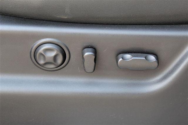 2012 GMC Yukon Denali DENALI in Jonesboro AR, 72401