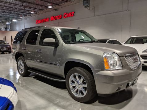 2012 GMC Yukon  DENALI in Lake Forest, IL