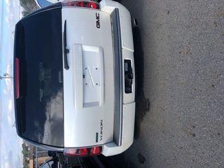 2012 GMC Yukon Denali    Little Rock, AR   Great American Auto, LLC in Little Rock AR AR
