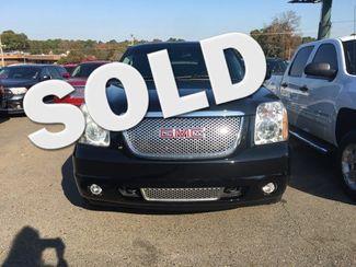 2012 GMC Yukon Denali  | Little Rock, AR | Great American Auto, LLC in Little Rock AR AR
