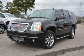 2012 GMC Yukon Denali in Memphis, Tennessee 38128