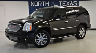 2012 GMC Yukon Denali Navigation Sunroof TV/DVD in Dallas, TX 75247