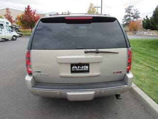 2012 GMC Yukon Denali AWD ONLY 48K MILES! Bend, Oregon 2