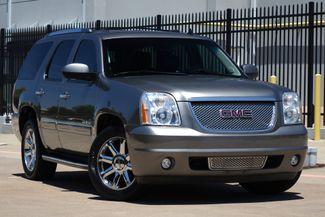 2012 GMC Yukon Denali Denali* Nav* BU Cam* Sunroof* EZ Finance** | Plano, TX | Carrick's Autos in Plano TX