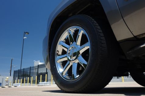 2012 GMC Yukon Denali Denali* Nav* BU Cam* Sunroof* EZ Finance** | Plano, TX | Carrick's Autos in Plano, TX