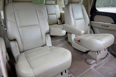 2012 GMC Yukon Denali 3rd Row*Lifted*Custom Wheels* | Plano, TX | Carrick's Autos in Plano, TX