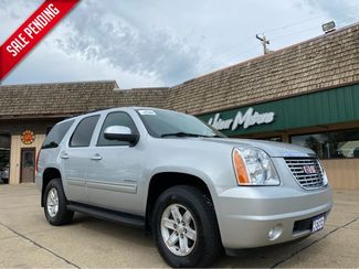 2012 GMC Yukon SLT  city ND  Heiser Motors  in Dickinson, ND