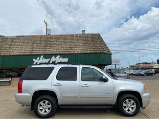 2012 GMC Yukon SLT  city ND  Heiser Motors  in Dickinson, ND