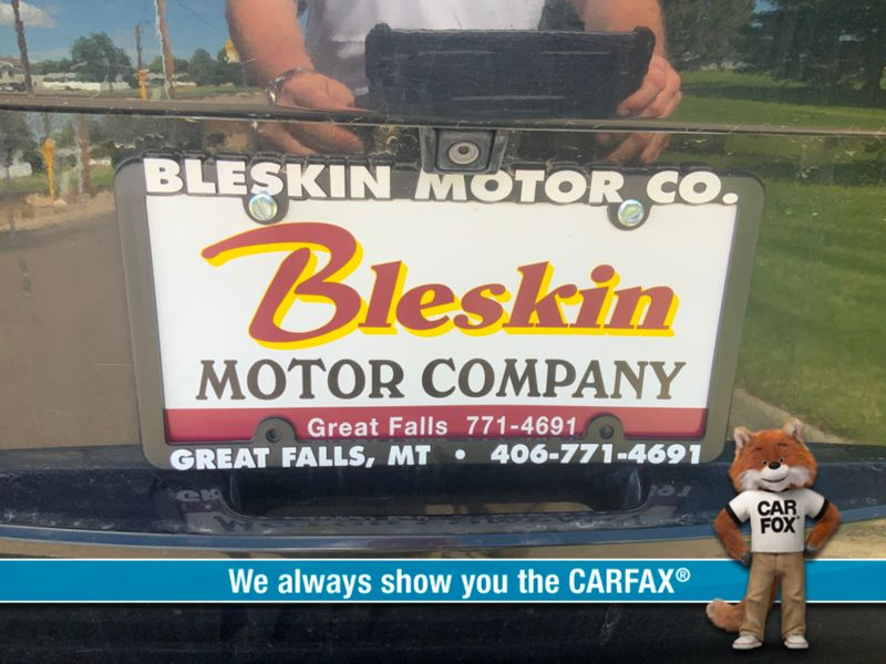 2012 GMC Yukon 4d SUV 4WD SLT  city MT  Bleskin Motor Company   in Great Falls, MT