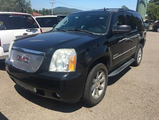 2012 GMC Yukon Denali - John Gibson Auto Sales Hot Springs in Hot Springs Arkansas