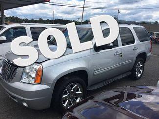 2012 GMC Yukon SLT | Little Rock, AR | Great American Auto, LLC in Little Rock AR AR