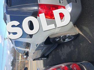 2012 GMC Yukon SLE   Little Rock, AR   Great American Auto, LLC in Little Rock AR AR