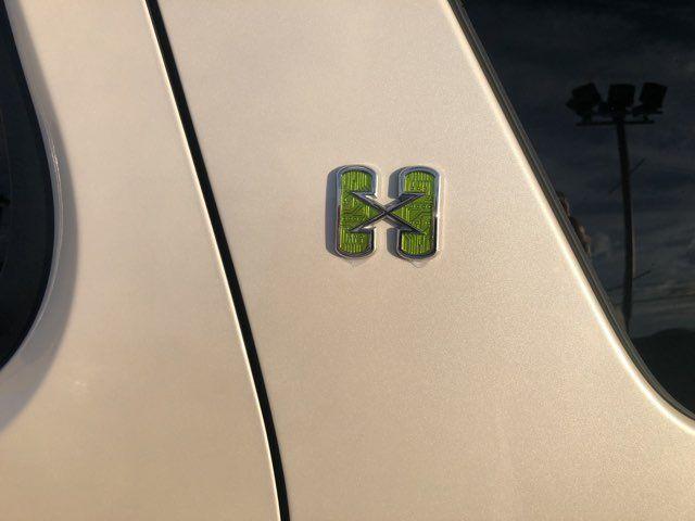 2012 GMC Yukon Denali Hybrid in Marble Falls, TX 78654