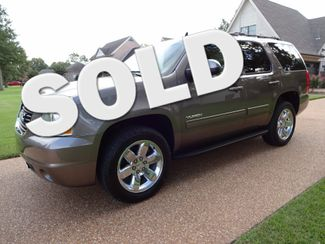 2012 GMC Yukon SLT in Marion Arkansas, 72364