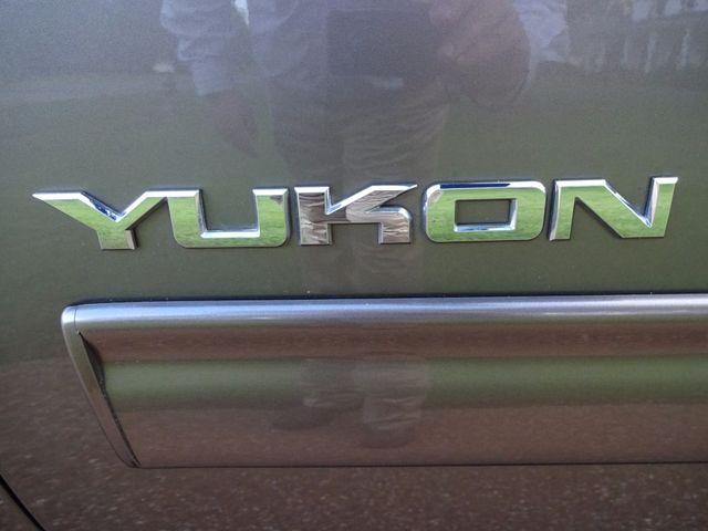 2012 GMC Yukon SLT in Marion Arkansas, 72364