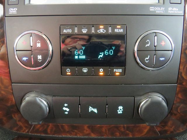 2012 GMC Yukon Denali in McKinney, Texas 75070