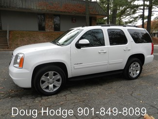 2012 GMC Yukon SLT in  Tennessee