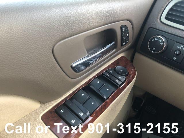 2012 GMC Yukon SLT in Memphis, TN 38115