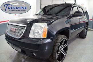 2012 GMC Yukon Denali in Memphis TN, 38128