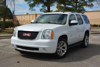2012 GMC Yukon SLT in Memphis Tennessee, 38128